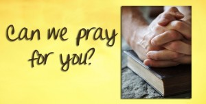 Can-we-pray-for-you-960x486