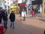 Chelmsford 6