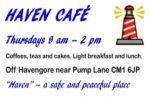 haven-cafe-1