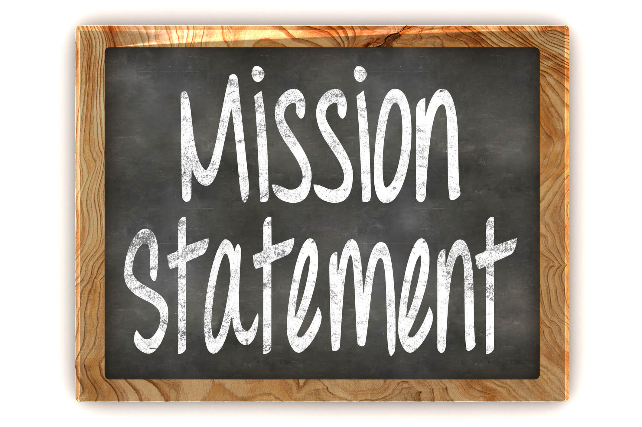 Our Mission Statement The Healing Bus