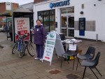 Shenfield Outreach 1