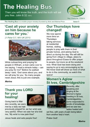 THB NEWS03 P1